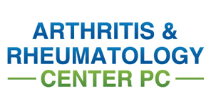 logo for Arthritis and Rheumatology Center, PC