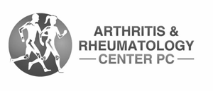 Arthritis and Rheumatology Center, PC logo for print